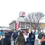 男山祭り1